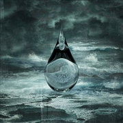 BIRDS OF PASSAGE - DEATH OF OUR INVENTION