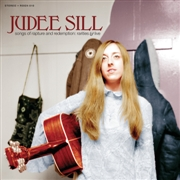 SILL, JUDEE - SONGS OF RAPTURE AND REDEMPTION (2LP)