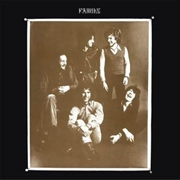 FAMILY - A SONG FOR ME