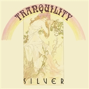 TRANQUILITY - SILVER