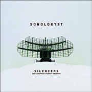 SONOLOGYST - SILENCERS