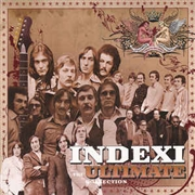 INDEXI - THE ULTIMATE COLLECTION (2CD)