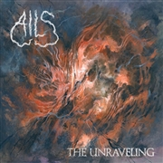 AILS - UNRAVELING
