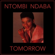 NDABA, NTOMBI - TOMORROW
