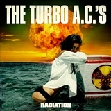 TURBO A.C.'S - RADIATION