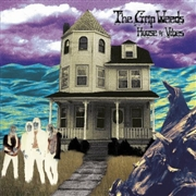 GRIP WEEDS - HOUSE OF VIBES