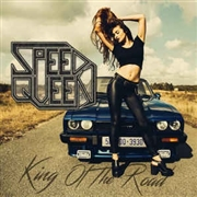 SPEED QUEEN - KING OF THE ROAD
