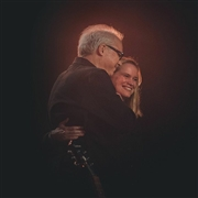 ACDA, CHANTAL -& BILL FRISELL- - LIVE AT JAZZ MIDDELHEIM