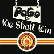 POGO LIMITED - WE SHALL WIN