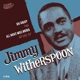 WITHERSPOON, JIMMY - BIG DADDY