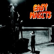 EASY HABITS - PARTY KING