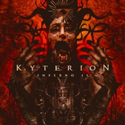 KYTERION - INFERNO II