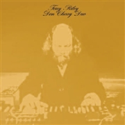 RILEY, TERRY/DON CHERRY DUO - TERRY RILEY/DON CHERRY DUO
