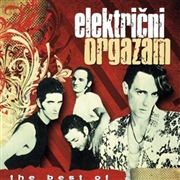 ELEKTRICNI ORGAZAM - BEST OF
