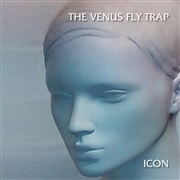 VENUS FLY TRAP - ICON