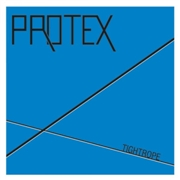 PROTEX - TIGHTROPE