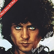 BOLAN, MARC -& T.REX- - ZINC ALLOY & THE HIDDEN RIDERS OF TOMORROW (2CD)