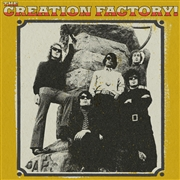 CREATION FACTORY - CREATION FACTORY