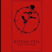 RITUAL VEIL - WOLF IN THE NIGHT