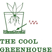 COOL GREENHOUSE - LONDON/THE END OF THE WORLD