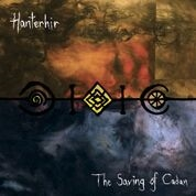 HANTERHIR - SAVING OF CADAN (3LP)