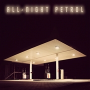 VARIOUS - ALL NIGHT PETROL