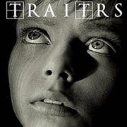 TRAITRS - BUTCHER'S COIN