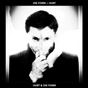 DIE FORM - (2018 ED.) DIE FORM ÷ HURT (CLEAR)