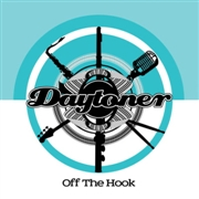 DAYTONER - OFF THE HOOK