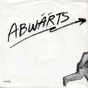 ABWÄRTS - COMPUTERSTAAT