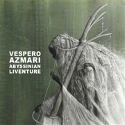 VESPERO - AZMARI (SECOND EDITION)