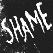 SHAME - WASTED TIME