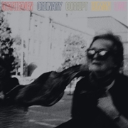 DEAFHEAVEN - ORDINARY CORRUPT LOVE (2LP)