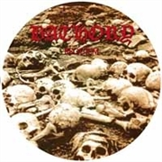 BATHORY - REQUIEM (PD)