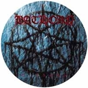 BATHORY - OCTAGON (PD)