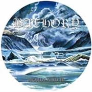 BATHORY - NORDLAND II (PD)