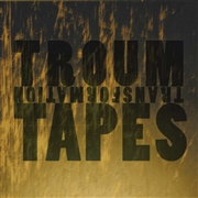 VARIOUS - TROUM TRANSFORMATION TAPES