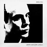 ENO, BRIAN - BEFORE & AFTER SCIENCE