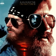 MUNSON, ALAN - ONE MAN'S JOURNEY