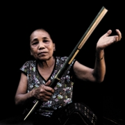 VARIOUS - MUSIC OF NORTHERN LAOS