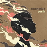 EMANATIVE - EARTH