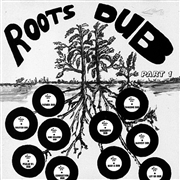 REGGAE ON TOP ALL STARS - ROOTS DUB, VOL. 1