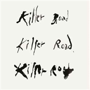SOUNDWALK COLLECTIVE & JESSE PARIS SMITH FT. PATTI SMITH - KILLER ROAD (TRIBUTE TO NICO) (2LP)