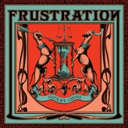 FRUSTRATION - MIDLIFE CRISIS/SAD FACE