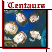 CENTAURS - FROM CANADA TO EUROPE