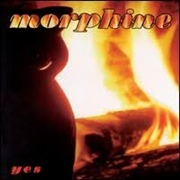 MORPHINE - YES (2LP)