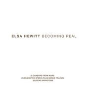 HEWITT, ELSA - BECOMING REAL TRILOGY (3CD)