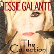 GALANTE, JESSIE - COLLECTION