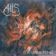 AILS - THE UNRAVELING (SPAIN)