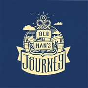 SCNTFC - OLD MAN'S JOURNEY
